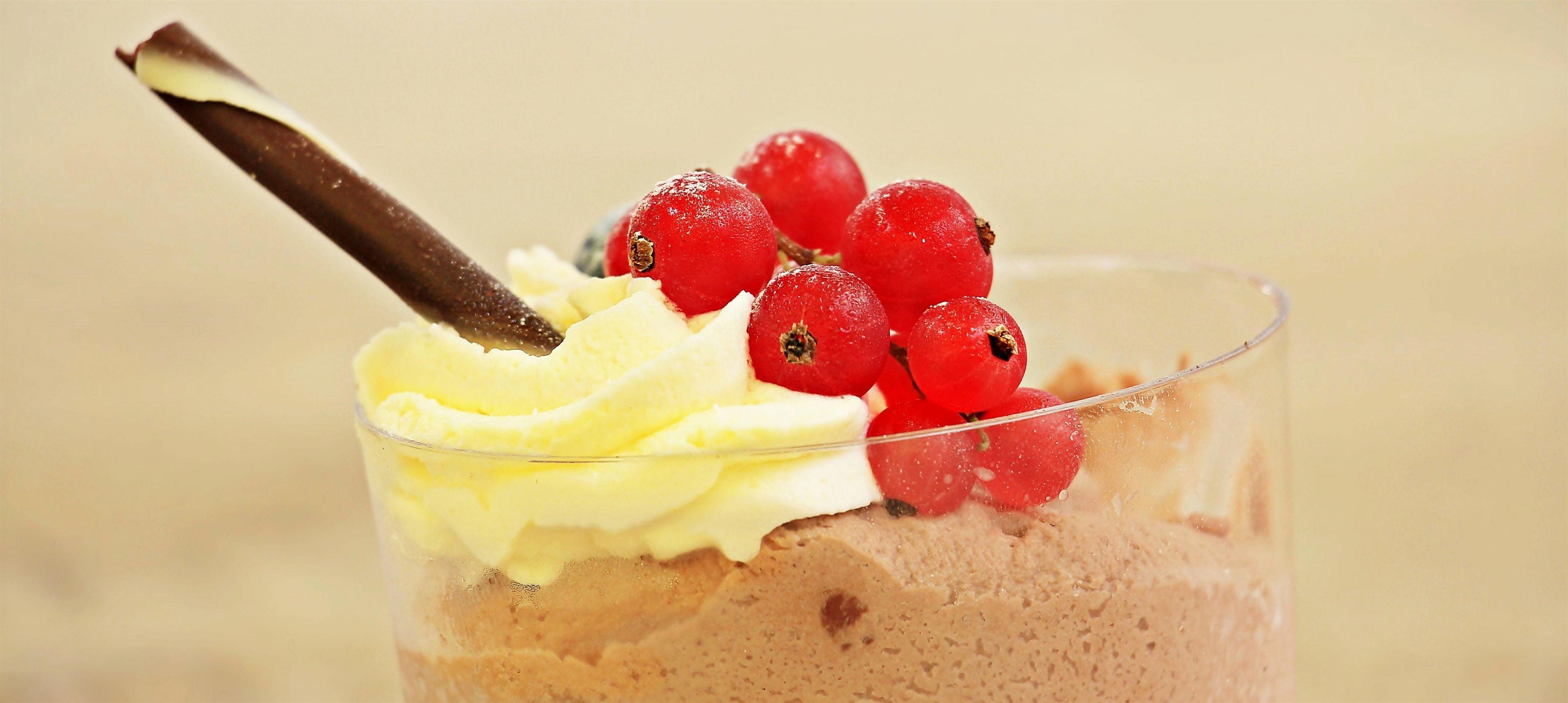 Five foods to enjoy to improve your skin food milk