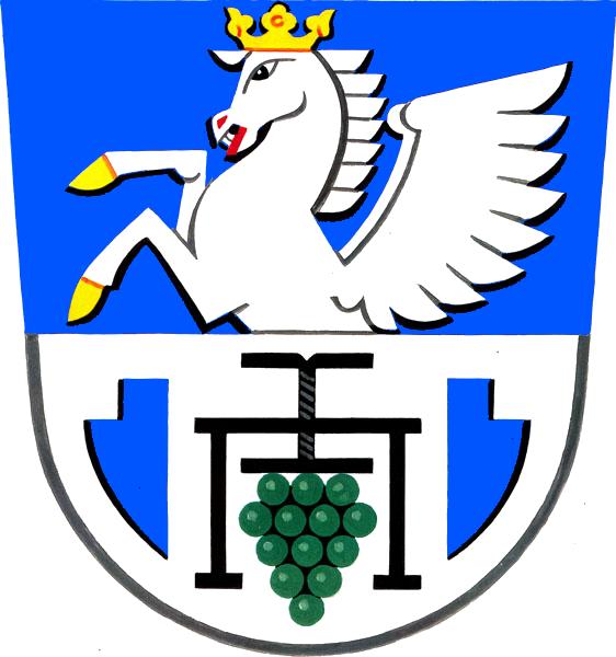 Milotice In District Hodonin South Moravia Czechia Brasao Tcheca Republica Tcheca