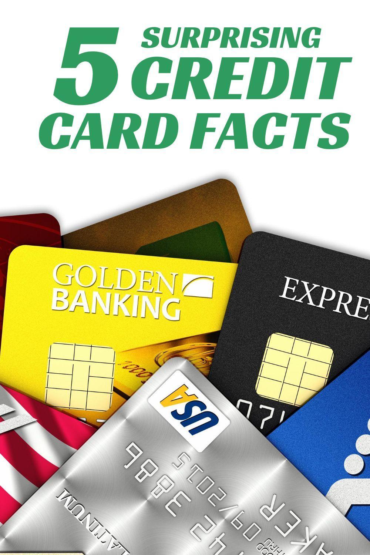 5 stunning credit card statistics shopping kim in 2020