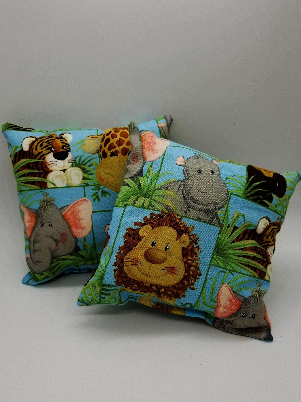 #elephant #ofsmall #pillows #animal #safari #babies #elephant #ofsmall #pillows #animal #safari #babies...  #animal #Babies #Elephant