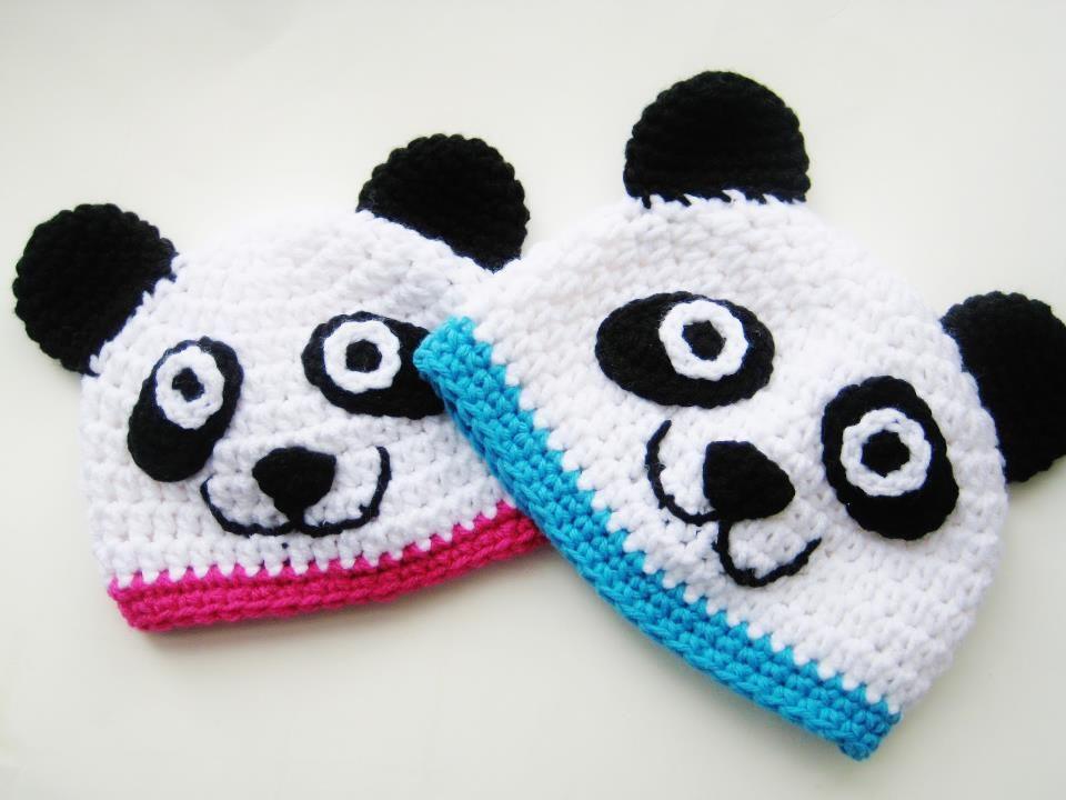 QUEDO IGUALITITO.... | Hats | Pinterest | Gorros, Gorros crochet y ...