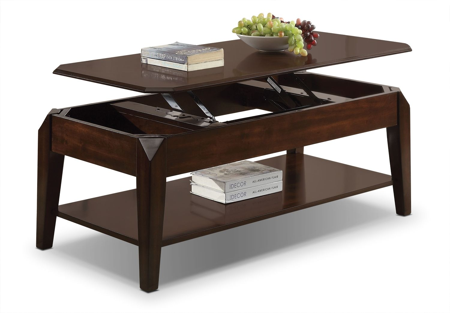 Best Coffee Table Is Mandatory For Living Rooms Coffee Table 400 x 300
