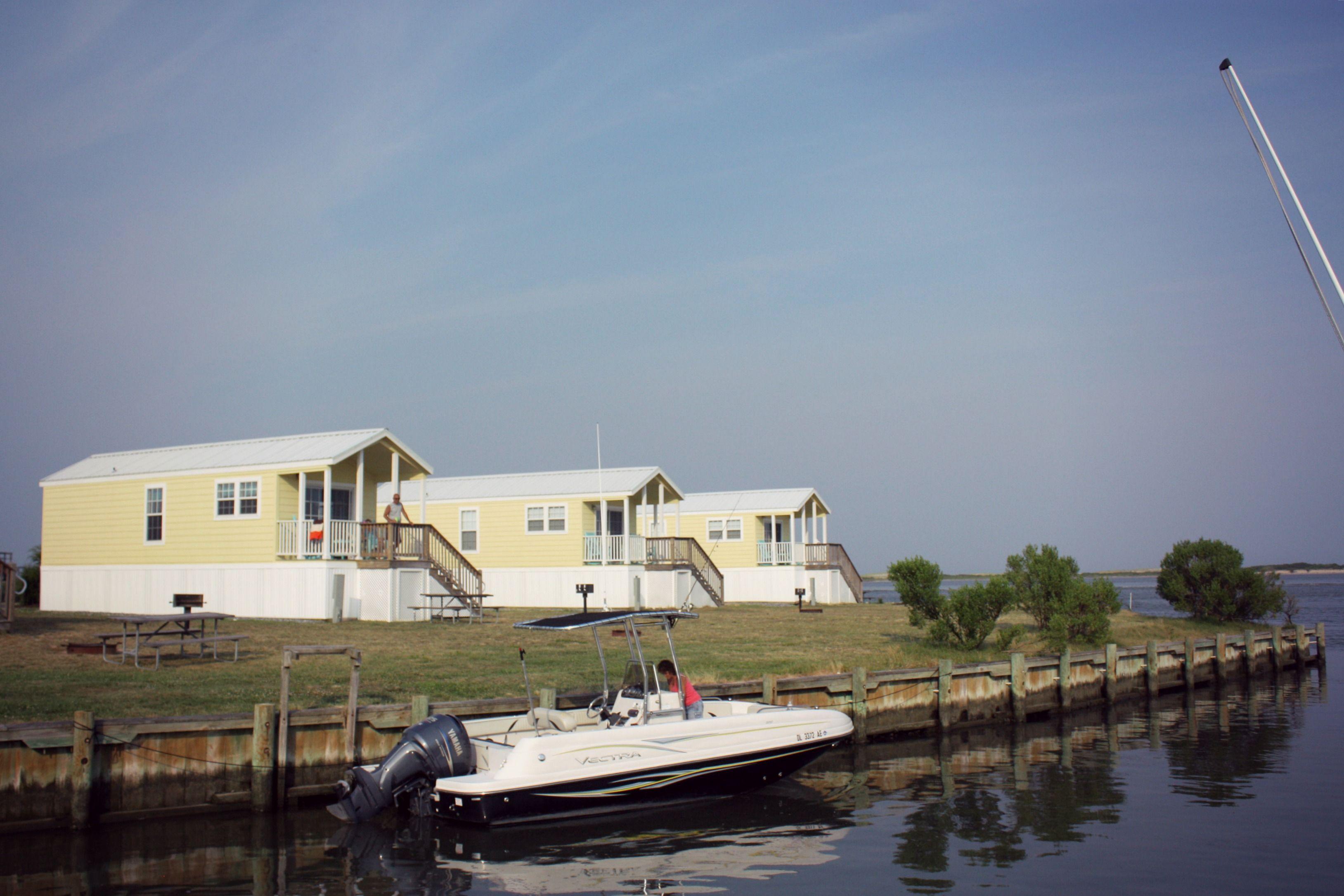 Castaways Rv Resort and Campground , Ocean City MD