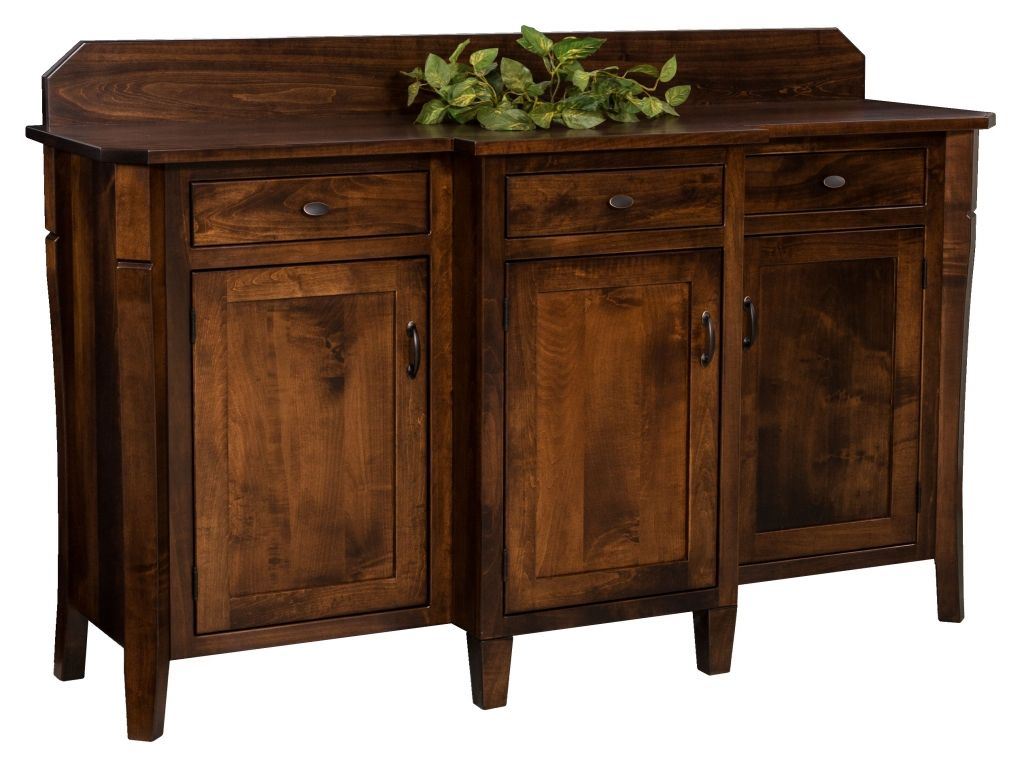 Dining room buffets sideboards corner bookcase oak dining room dining room buffets sideboards corner bookcase oak dining room buffets and sideboards dzzzfo