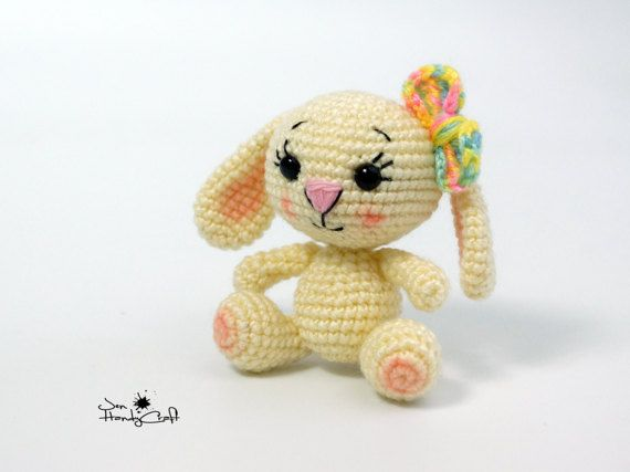 Plush bunny rabbit girlfriend gift for girl easter bunny stuffed plush bunny rabbit girlfriend gift for girl easter bunny stuffed bunny easter gift rabbit lover gift negle Image collections