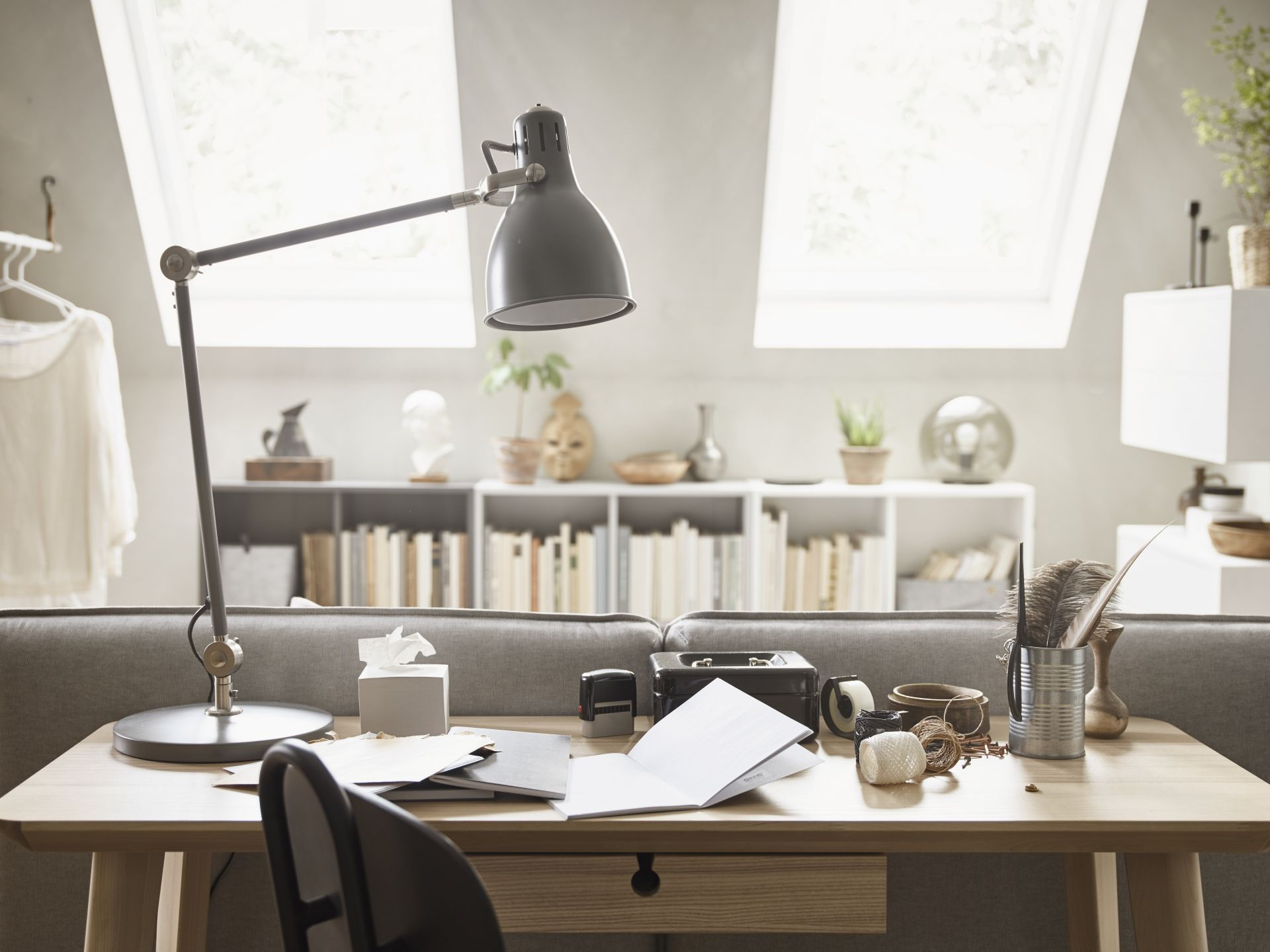 Ikea Disea Tu Habitacion. Latest Alfombras Para Decorar Tu Sala ...