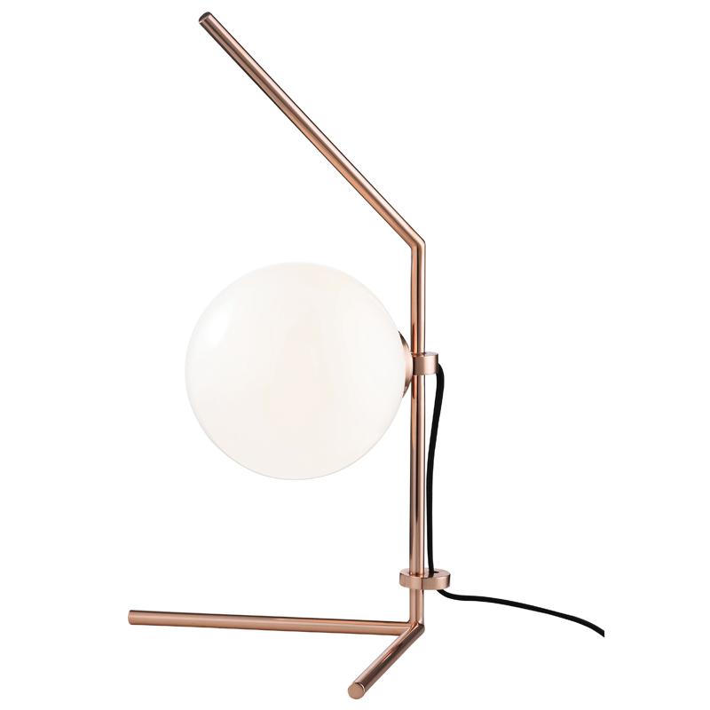 Alternate Text Lamp Table Lamp Led Table Lamp