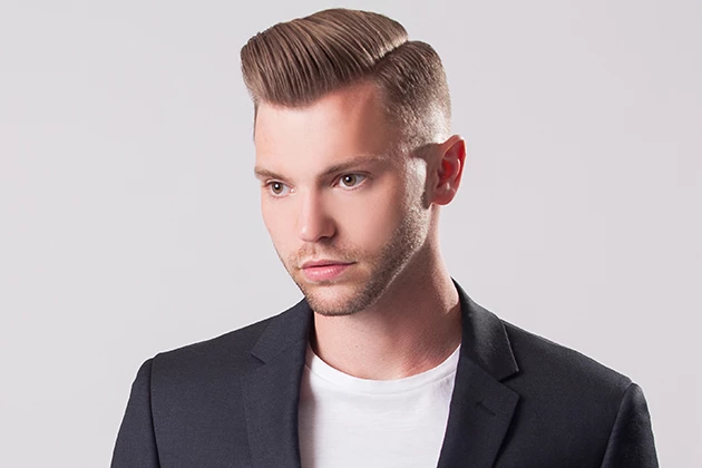 Monarch Matte Paste In 2020 Mens Haircuts Short Long Hair Styles Men Mens Hairstyles