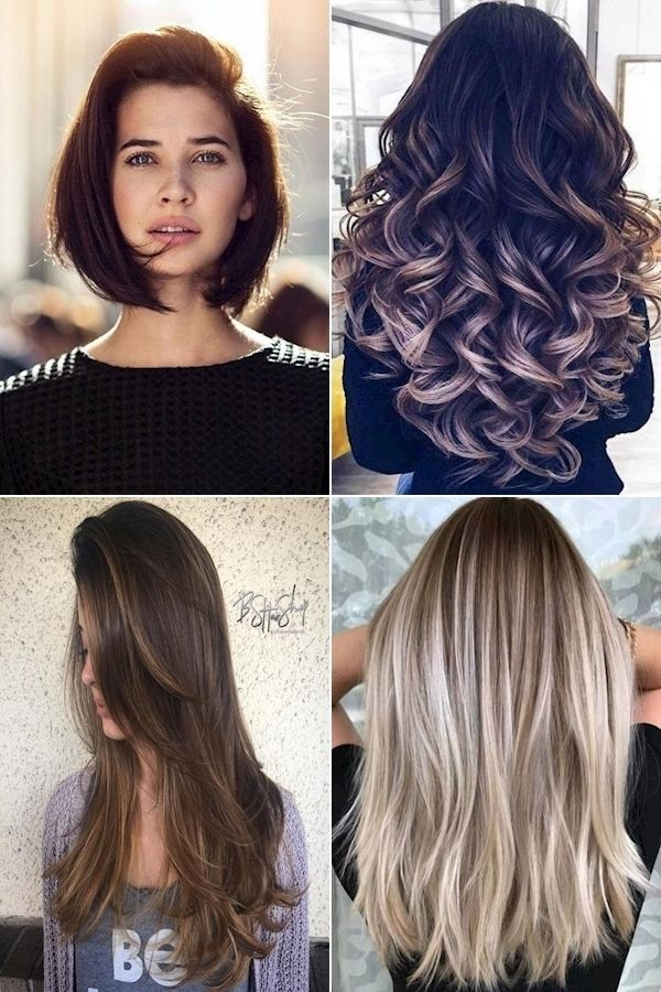Prom Hairstyles Updos   Latest Hairstyle Trends For Long ...