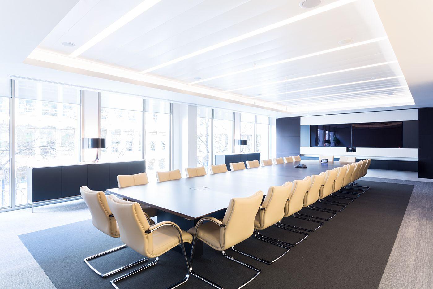 law office designs. Law Office Decor Designs