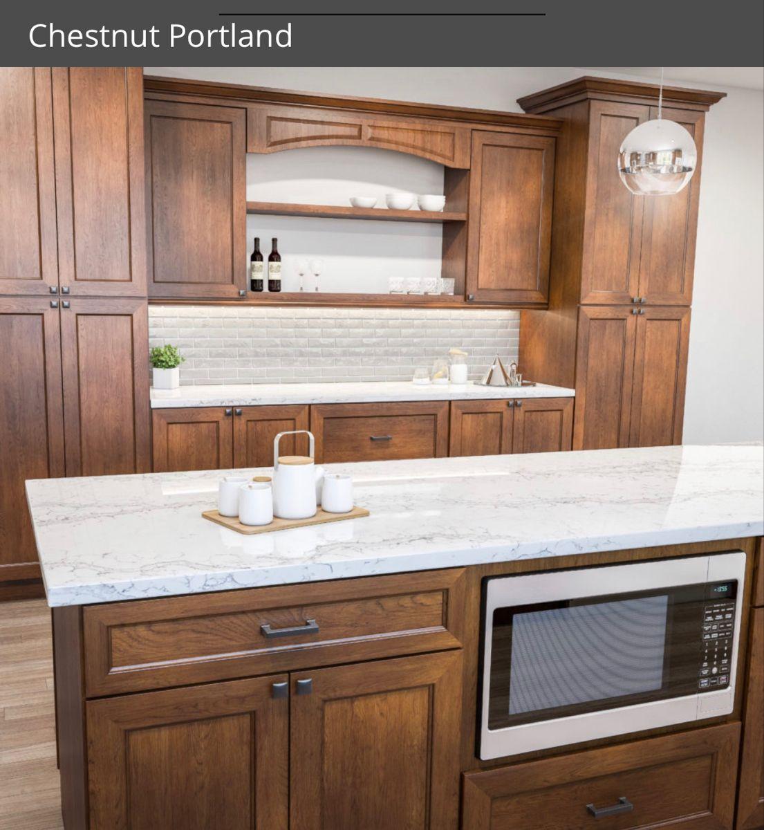 Kitchen Cabinet Door Styles Wood Cabinets Nashville Tn In 2020 Cabinet Door Styles Kitchen Cabinet Door Styles Kitchen Cabinet Doors