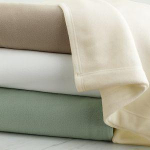Wonder Blanket Harbor Linen Wholesale Bed Bath Wholesale