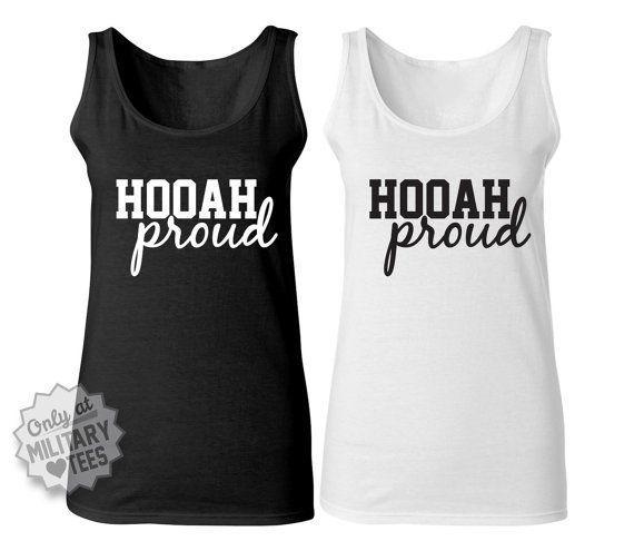 610d13b3c8bdcf Hooah Proud