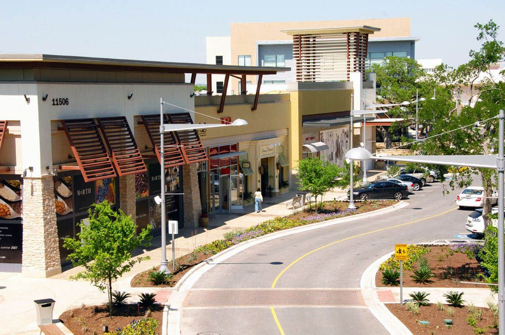 the domain austin Bing Images shopping centers Pinterest