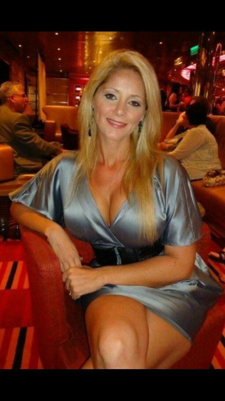 All clip erotic mature woman have removed