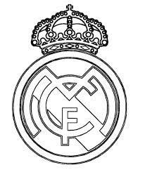 Imagenes De Minions Real Madrid Buscar Con Google Real Madrid