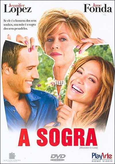 A Sogra Filmes Engracados Filmes Capas De Filmes