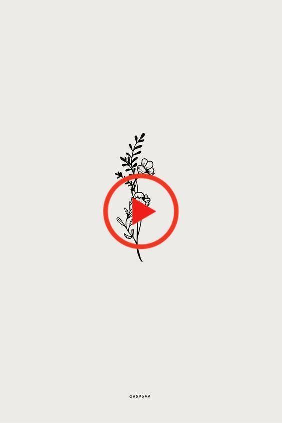 Photo of Iz – Diy Tattoo Bilder #Tattoos #diytattooimages #flowertattoos – Blumen-Tätowierung … #diytattoo – Homemade Tattoo 2020