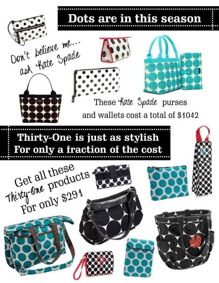 Pin by Leslie Strange on Thirty-One Gifts Products   Pinterest