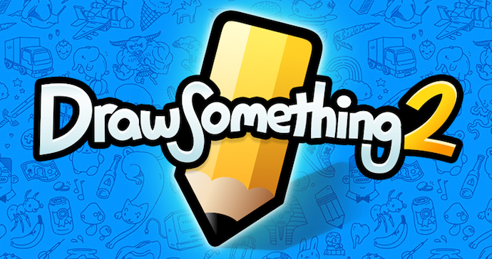 Draw Something 2 Hack na nielimitowane i bomby