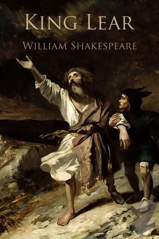 William Shakespeare Shakespeare's Clowns and Fools - Essay
