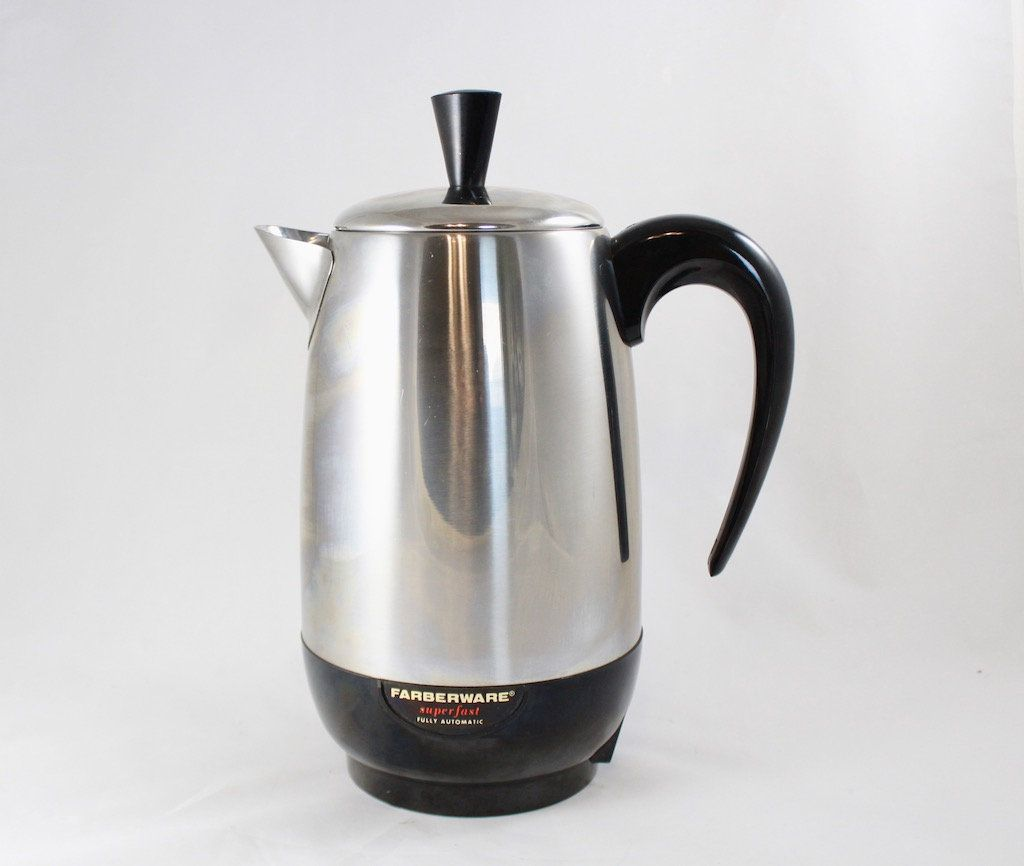 25+ Wolf coffee maker price trends