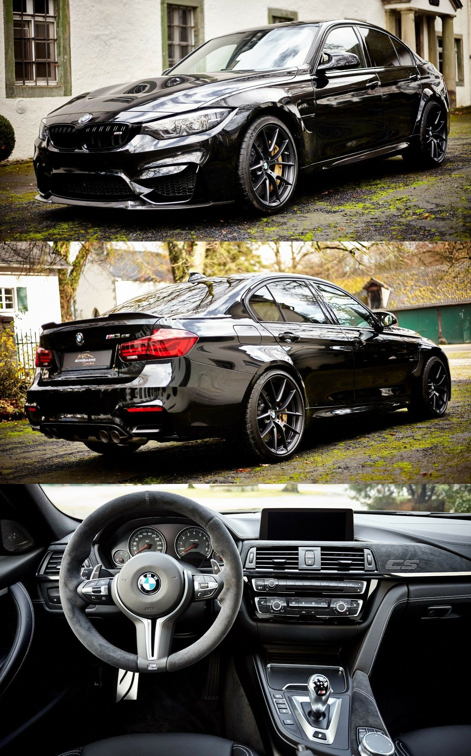 Bmw M3 Cs Bmw Dream Cars Bmw Dream Cars