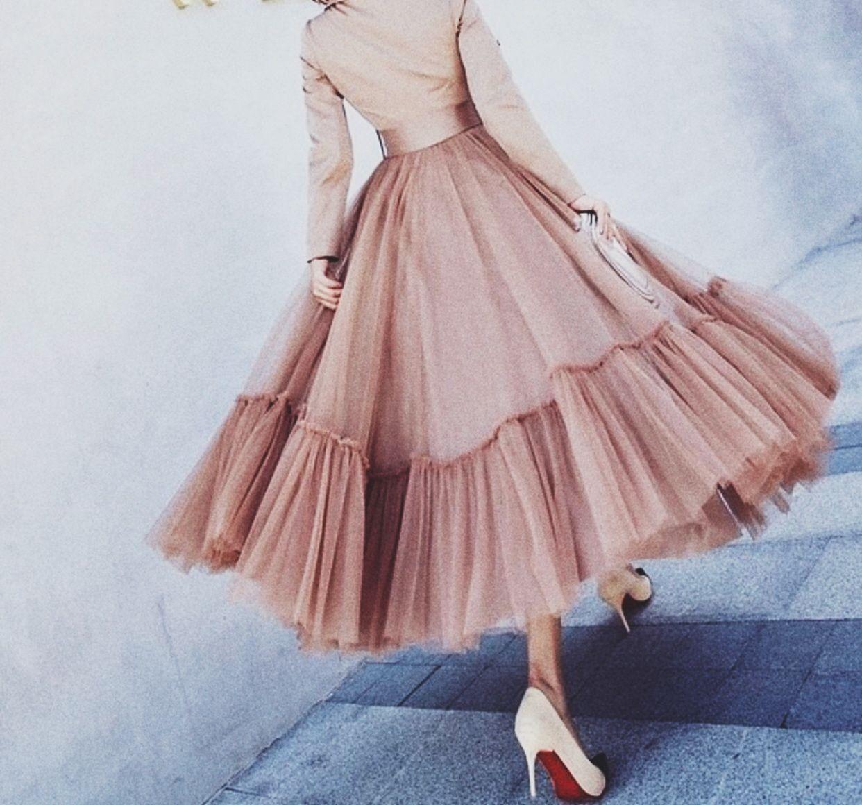 For Her Paris Womens Dress Gaya