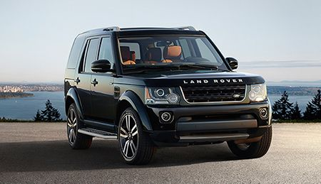 Land Rover Lr4 7 Passenger Luxury Suv Land Rover Usa Used Land Rover Range Rover Supercharged Land Rover