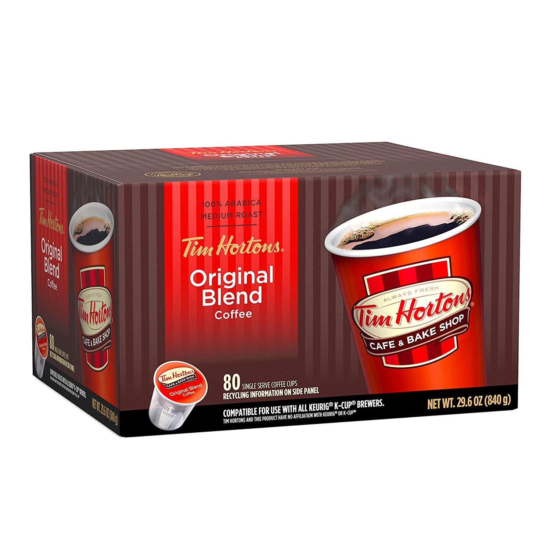 Single Serve Coffee Cups Single serve coffee, Blended