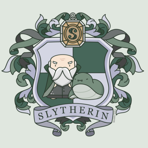Wobbly Shika Here It Is A Crest For My Wonderful Slytherin Harry Potter Wallpaper Harry Potter Drawings Harry Potter Memes Hilarious
