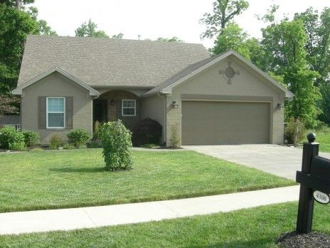 4300 Harbor Hills Tr   $149,900    Cooperating Company: Remax Professional Realty Group