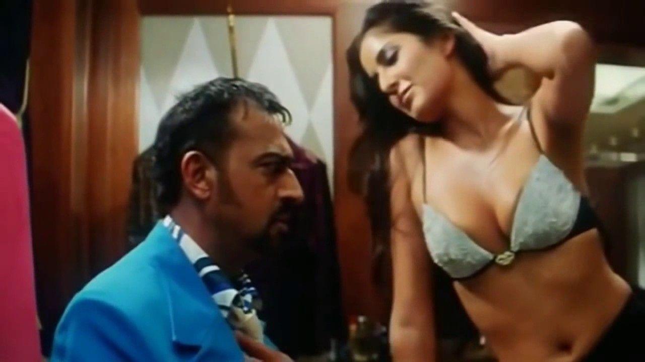 Katrina kaif sexy clips from boom