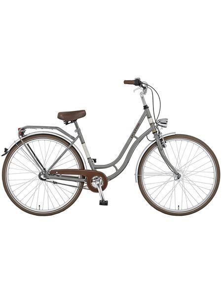 4b6654d0c6d nostalgic (and pretty cheap!) bike from prophet   like riding a bike ...