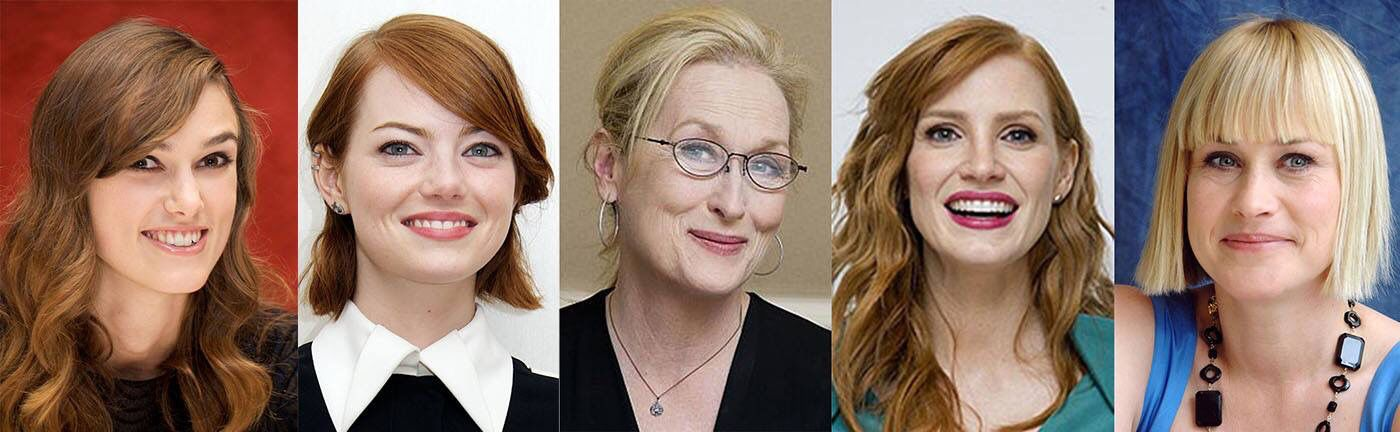 Best Supporting Actress! Actresses, Golden globes, Best