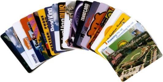 Ecco la nuova offerta promozionale di Trendynet.it - Virtual Fidelity Card -