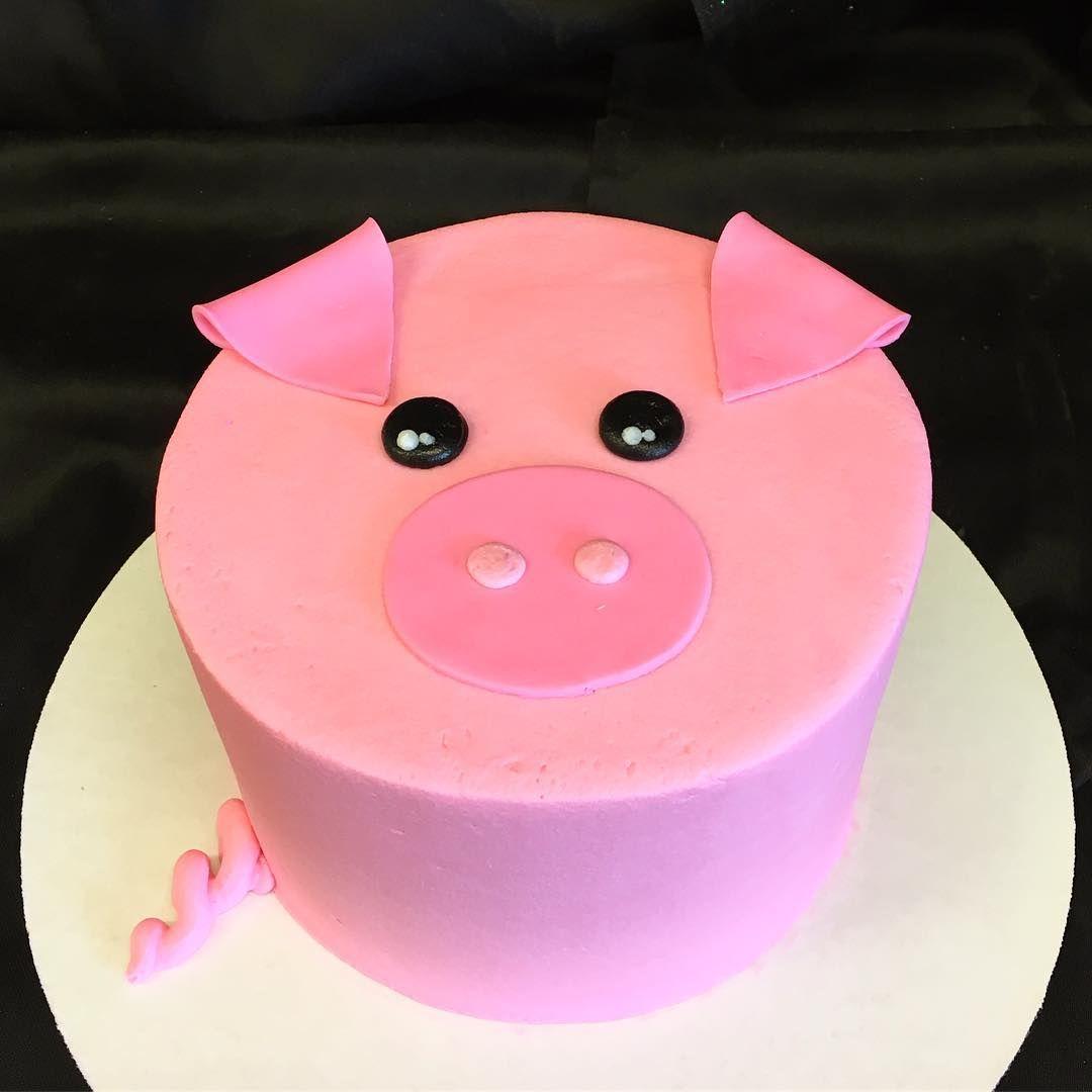 160 Ideas De Chancho En 2021 Pastel De Cerdo Cerditos Tortas