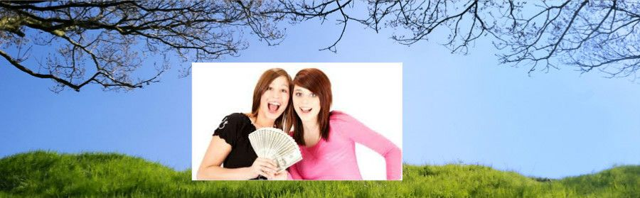 http://secureonlinepaydayloans.webnode.com/news/online-payday-loans-became-accomplished-by-means-of-entry-to-net/  Easy Online Payday Loans