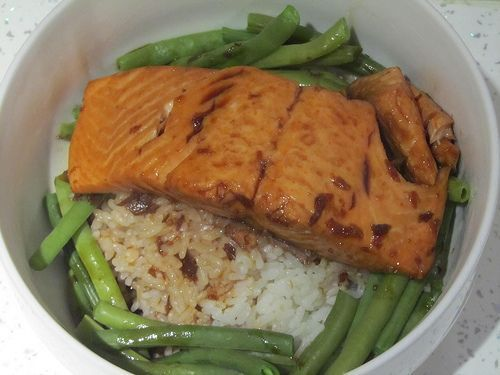 Cooking salmon teriyaki don #salmonteriyaki Cooking salmon teriyaki don #salmonteriyaki Cooking salmon teriyaki don #salmonteriyaki Cooking salmon teriyaki don #salmonteriyaki