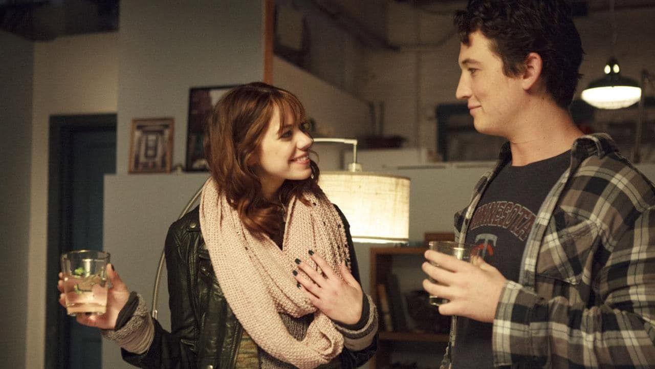 understanding dating relationships