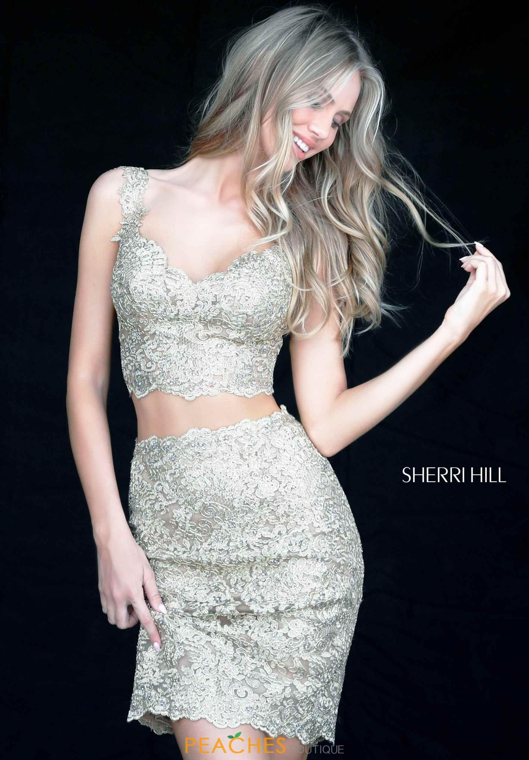 Pin by aspen on avn dresses pinterest sherri hill short dresses