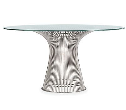 Platner Dining Table Platner Dining Platner Dining Table