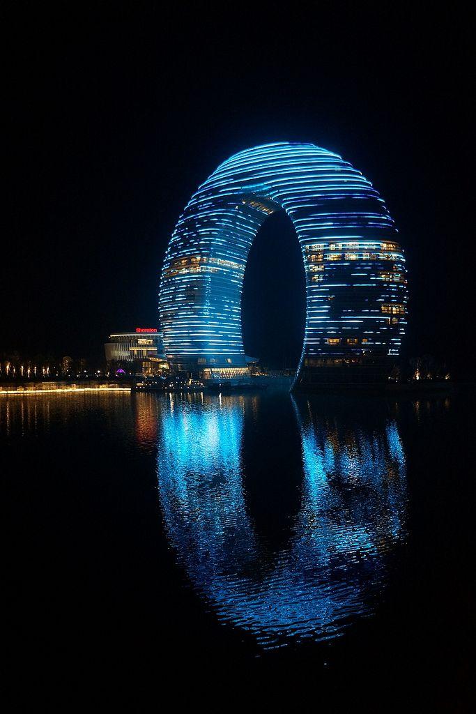 Huzhou, China