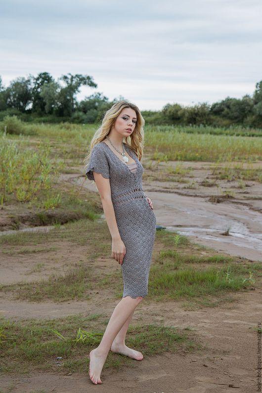 Работа моделью в великом новгороде бархат ткань фото