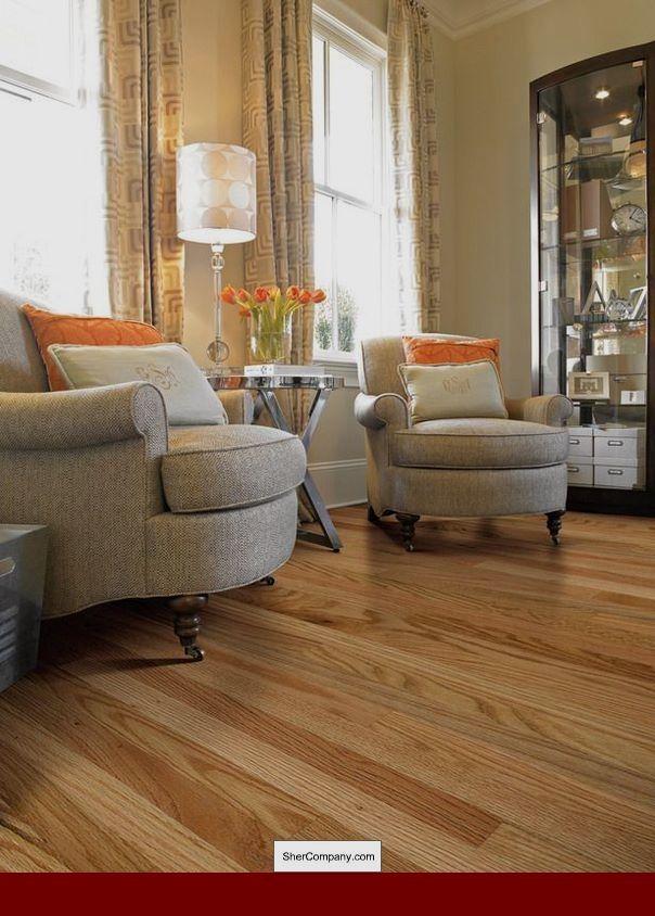 Wood Flooring Ideas Design, White Laminate Flooring Ideas and Pics