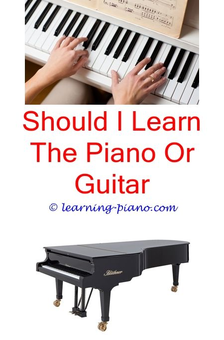 Piano Learning Software Midi Free | Learn piano songs ...