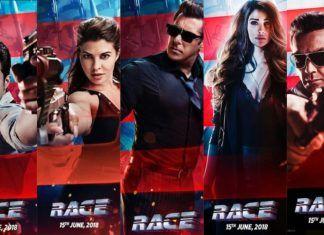 race 3 heeriye mp3 download wapking