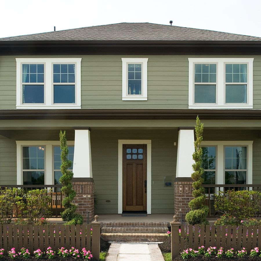 Pin By Beth Lauman Cook On Home Hardie Siding James Hardie Siding Colors James Hardie Siding
