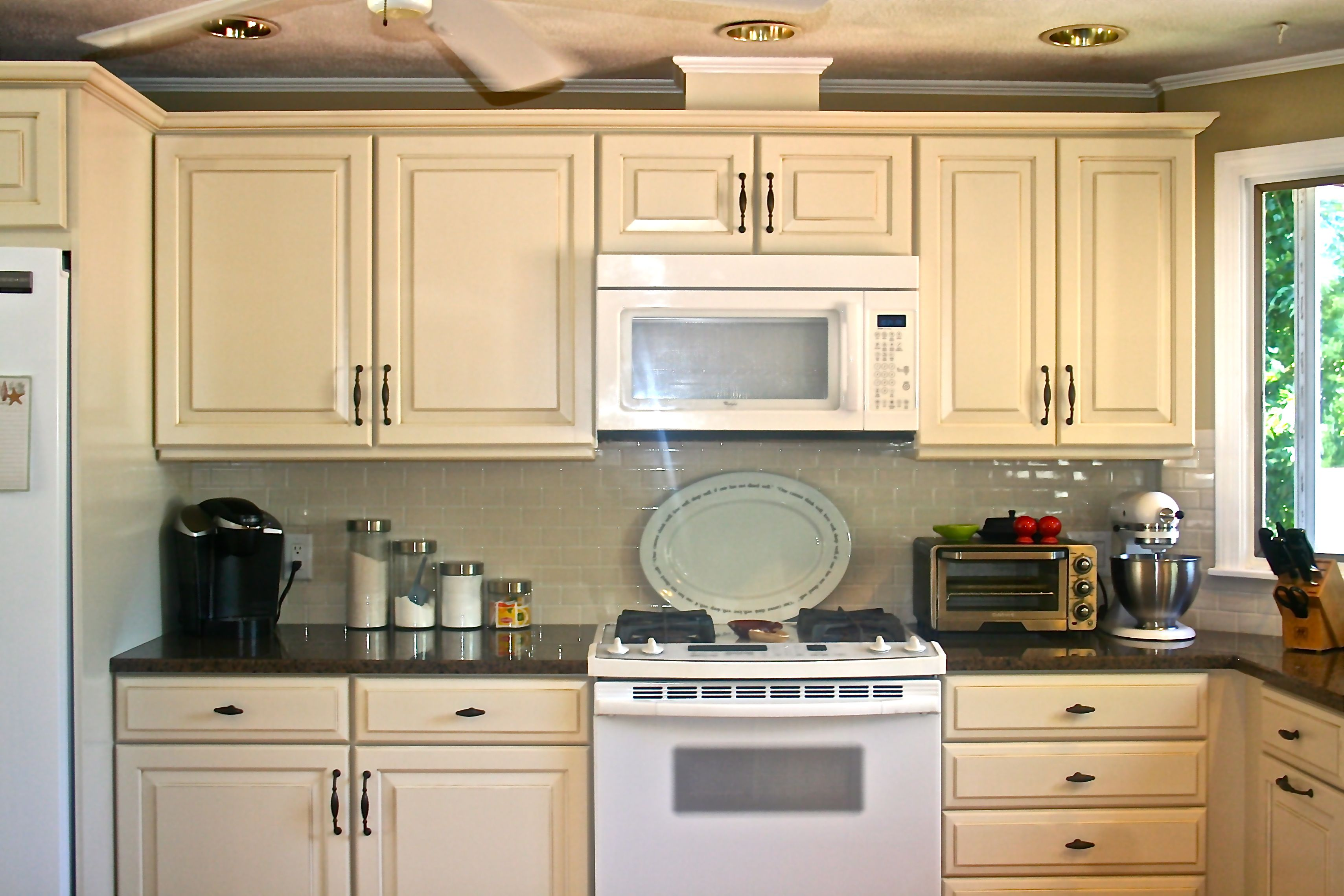 Lovely Kitchen Remodel Located In Johnston Ri This Kitchen