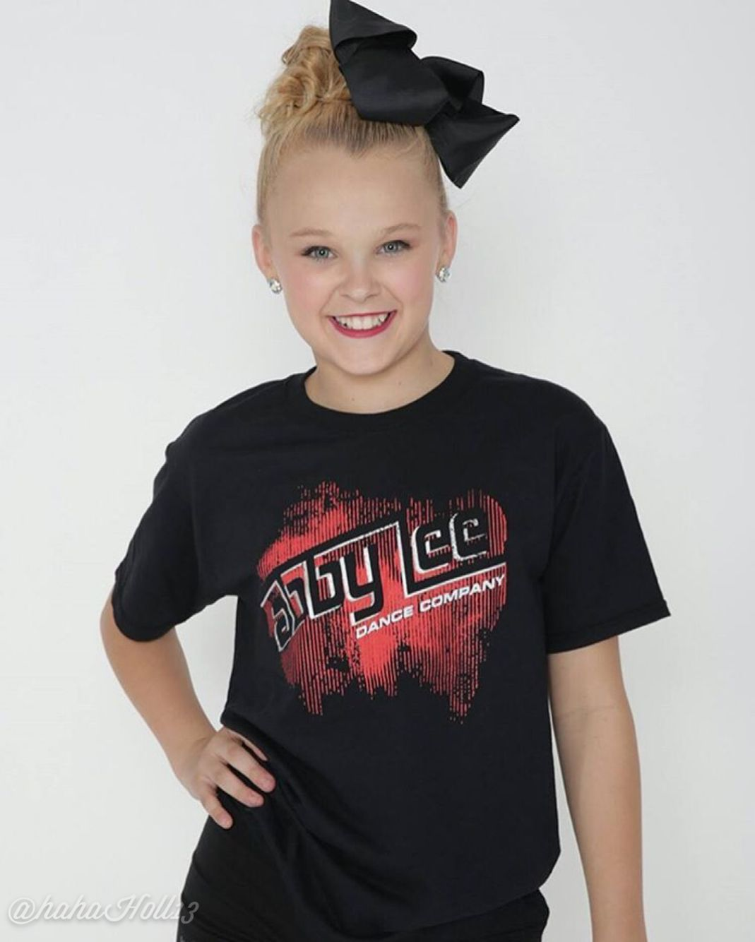 Pin On Dance Moms Girls